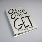 give-n-get book