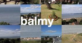 balmy2